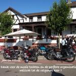 2012-09 Ardennen-Eifel