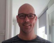 Eric Kranendijk