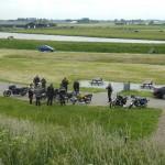 IJsselmeerrit 2013
