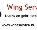 www.wingservice.nl
