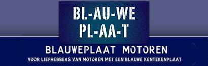 blauwePlaat2015