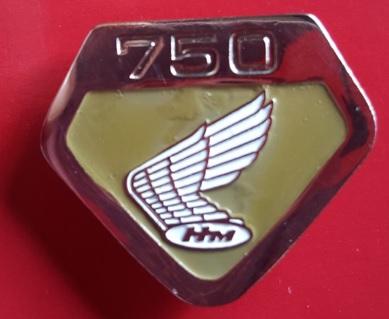 750 schildje