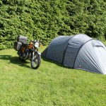 camping 3