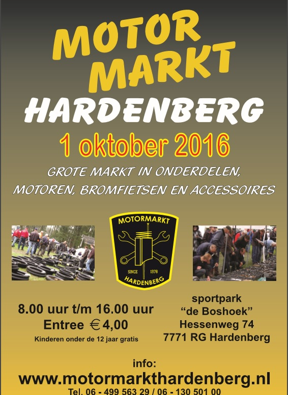 hardenberg-2016