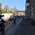 Rondrit Zwolle 2017