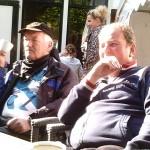 Rondom Zwolle 2018