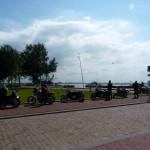 Batavia werf Lelystad