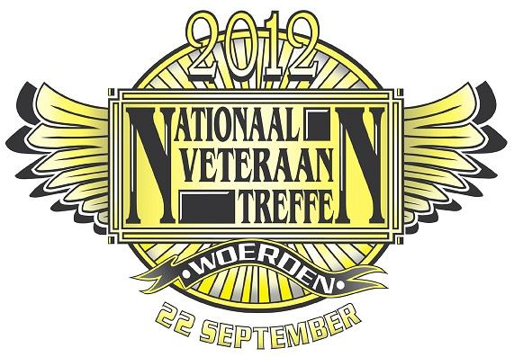 NVT_2012_logo