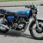 CB550F1 Peter Reuvers