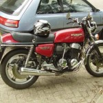 CB750F2 Arnoud Haak (lidnr.931)