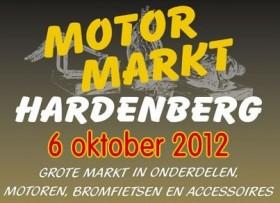 motormarkthardenberg-okt_aangepast